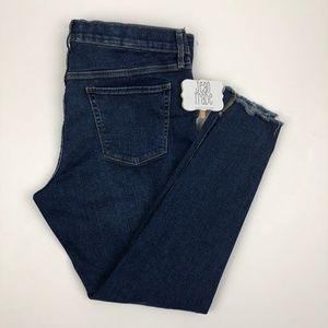 NWOT Isabel Maternity Skinny Jean